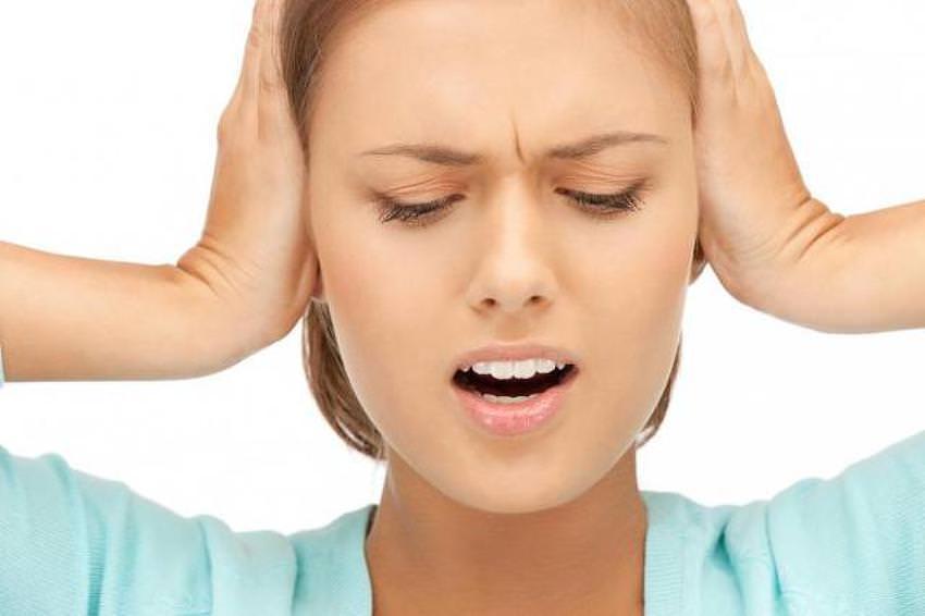 Home remedies for earache foto