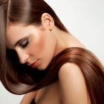 How to grow your hair faster: different ways of getting gorgeous hair