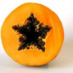 What are the Papaya benefits? All positive effects of the angels' fruit