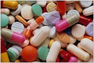 medicatiοns