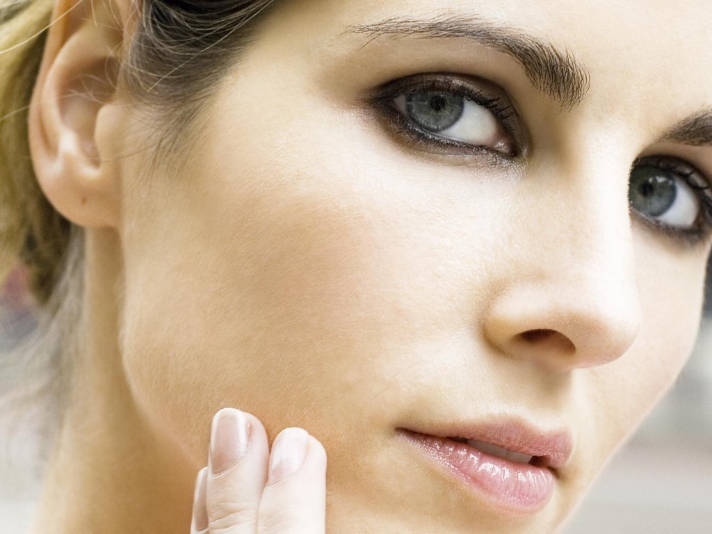 How To Get Rid Of Blackheads €� Let's Return Your Beauty And Health At Home