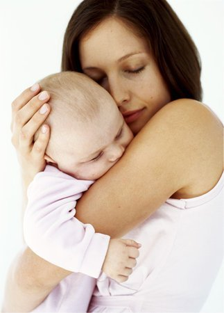 Natural Remedies To Boost Breast Milk