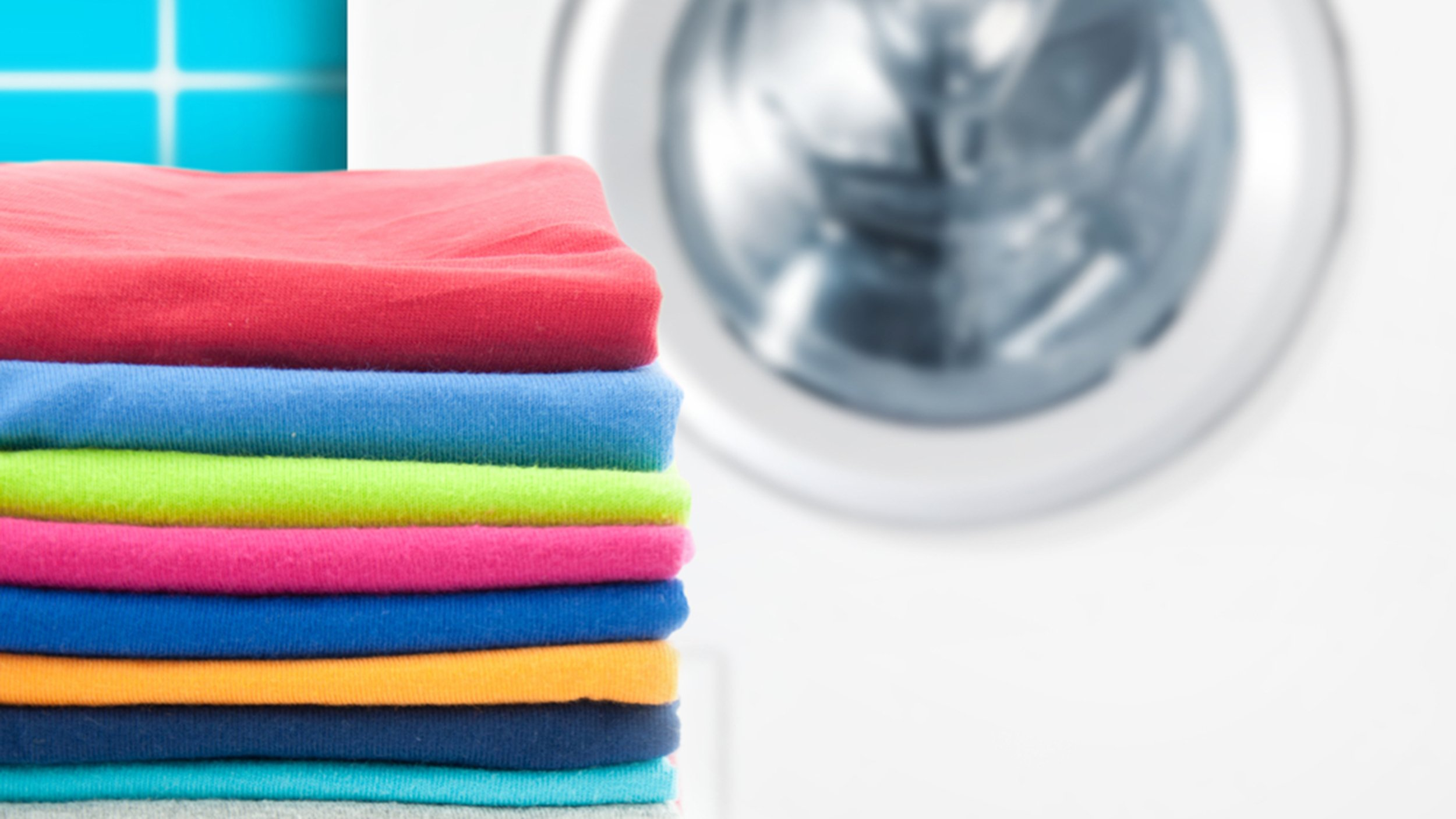 Do You Need To Wash Baby Clothes Before Use