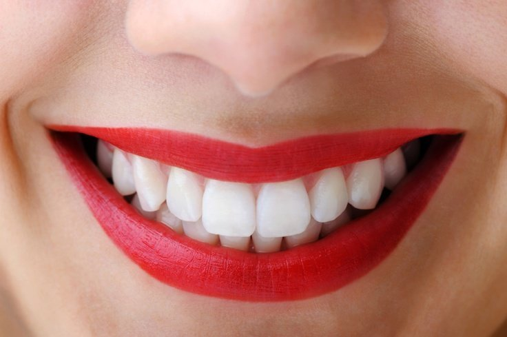 Seven natural homemade teeth whitening remedies solutioingenieria Image collections