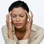 Best methods to get rid of a headache without pills
