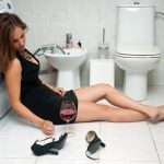 How to get rid of hangover, six best methods against severe symptoms