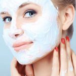 Simplest natural homemade face masks for every skin type