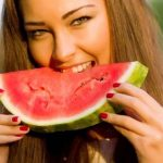 Five incredible watermelon benefits we didn't know about