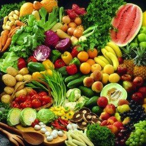 anti-cellulite diet