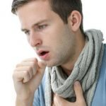 How to stop coughing fits using 7 simple home remedies