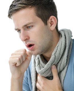 Home Remedies To Stop Coughing At Night