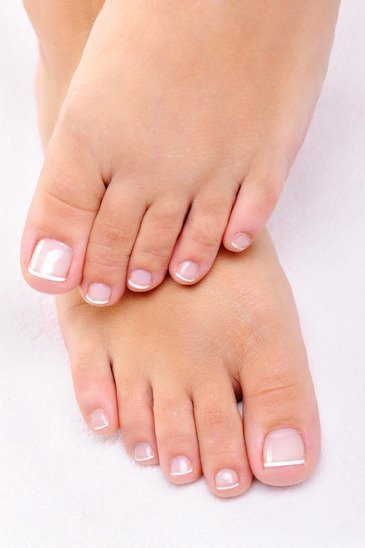 Toenail fungus medication based on effective home remedies which are ...