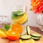Easy and affordable methods of natural detox