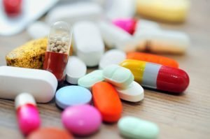 medication drugs