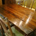 How to refresh your old furniture using homemade furniture polish