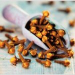 Best known ways to use clove oil for our health