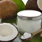 Coconut oil for teeth whitening and many other applications you could never thought of!