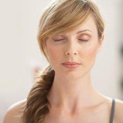 Calm the nervous system