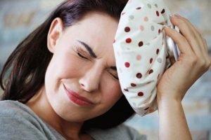 Migraines Relief