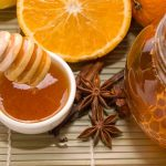 9 recipes of masks for your skin, hair and body made from honey and cinnamon