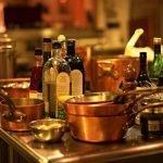 Homemade recipes with essential oils for eczema treatment