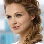 Look stylish with step by step instructions of braiding hair at home