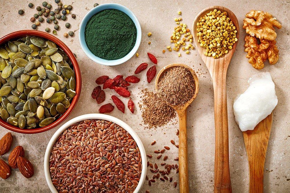 natural-remedies-