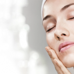 How to prepare a face cream at home: collection of 100% natural cream recipes