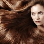 How to make your hair beautiful with the right essential oil?