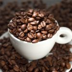 Top-12 Myths and Real Facts about the Caffeine Everyone should know about