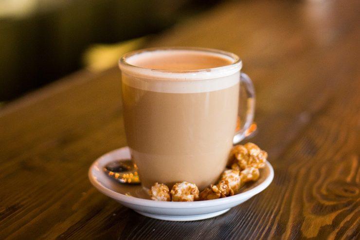 coffee Raf