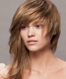 asymmetrical haircuts for long hair