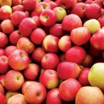 Top-7 Useful Properties of Apples for Your Health