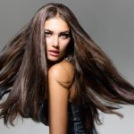 Best Ultra Trendy Types of Haircuts for Long Hair