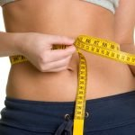 Top-7 Popular Misconceptions about the Weight Loss