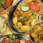 How to diversify your everyday menu: Top-14 Original Dishes from Simple Products