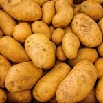 Top-7 Incredible Health Benefits of Potatoes