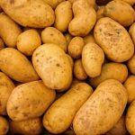 Top-7 Incredible Health Benefits of Potatoes