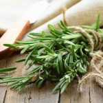 How to Use Rosemary: 3 Spheres of Effective Rosemary Application