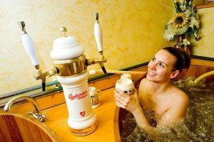 Bahenec-Beer-Spa[1]