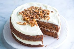 Carrot-Cake-Recipe-4-1200[1]