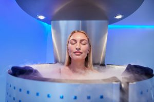 Cryotherapy[1]