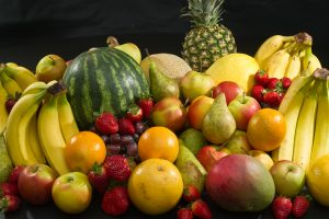 Culinary_fruits_front_view[1]