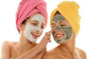 DIY-Homemade-Face-Mask[1]