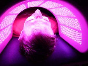Dermalux-Light-Image[1]