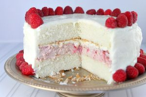 Raspberry-Cheesecake-Cake[1]