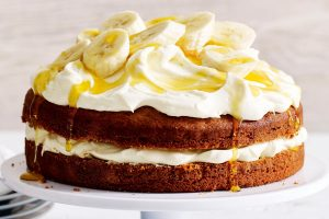 banana-cake-with-cinnamon-cream-102945-1[1]