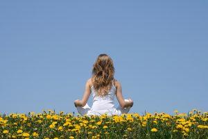 bigstockphoto_Mindfulness_1686658[1]
