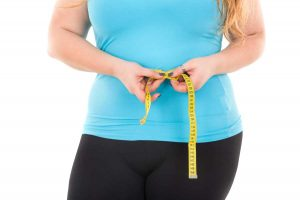 body-mass-shutterstock_280110179[1]