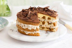 cheats-tiramisu-cake-94044-1[1]